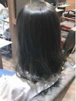 アピューズ ヘアー(Apiuz Hair)Apiuz Hair フェアリーアッシュ☆
