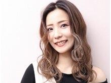 NewStyle FourSeasons【ニュースタイルフォーシーズン】
