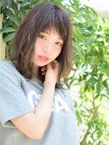 リプル(Ripple)【Ripple】夏かわ☆ルーズミディ☆