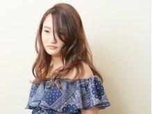 ヘアー オラン(Hair Orang)