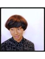 ミッカ(micca)【micca下北沢】重ためマッシュ