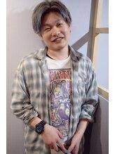 ノート 中目黒(note)山田 シュウヘイ