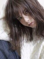 マイ ヘア デザイン(MY hair design)MY hair design