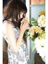 オーバーキャプテンネイキッド(OVER CAPTAIN NAKED)Resort Collection vol.02 [flower fragrance]