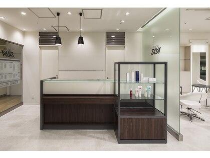 タヤ 青葉台東急スクエア店(TAYA)の写真