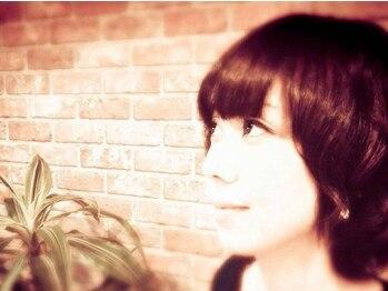 ヘアーエステ エヌイー(hair esthe N.E)の写真/「カットだけ」「乾かすだけで今っぽい!」この季節にしたい憧れのトレンドスタイルを叶えてくれる♪