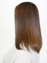 クオレヘアー 喜連瓜破店(Cuore hair)