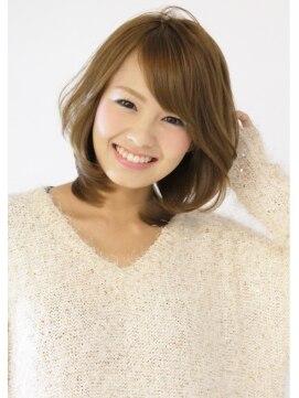 モダンヘアスタイル ミセス髪型ランキング : beauty.hotpepper.jp