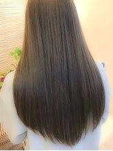 ヘアセラピー サラ(hair therapy Sara)