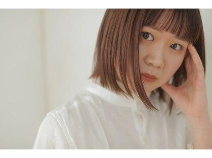 モードケイズ 六甲道店(MODE K's)の写真