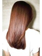 【ダメージの修復と予防★W効果!】ミルボン史上最高のヘアケアと言われるオージュアの魅力/髪質改善/上田