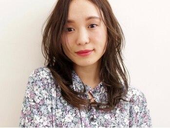 クラップス 綱島店(CLAPS)の写真/日本女性の髪質を50年以上研究し、産まれたヘアケアプログラム☆オージュア☆