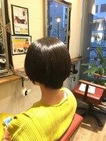 ヘア デザイン スタイリー(Hair Design stylee)ヘアドネーション