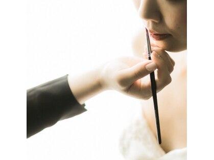 ブライダル カルネ(Bridal CARNET)の写真