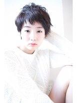 """""""mighty hair""""大HIT中*70's*autumn*[052-262-4162]"""