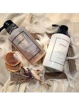 髪質改善&sheeps shampooとはオリジナルspテーマ美髪になりたい全ての髪質に合うシャンプートリートメント