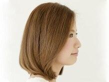 髪質のお悩みは『髪質改善』でスッキリ♪自然な毛流れの扱いやすい髪に☆