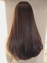 ヘアーアンドリラクゼーション ラシック(Hair&Relaxation LA.CHIC)