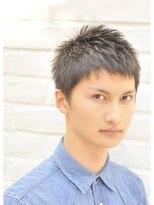【fifth】19'ssスタイルコレクション2ビジカジ