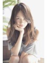 CieL★パールアッシュスタイルTEL 0425220202