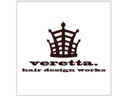 ベレッタ コウリエン(veretta kourien)の写真