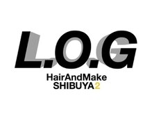 ログ SHIBUYA2(LOG)