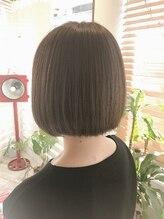 コーラー ヘアアンドスパ(Coller Hair&Spa)