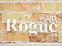 ローグヘアー 板橋AEON店(Rogue HAIR)の雰囲気(ご新規割引、パーマ、カラーメニュー20%OFF【早割併用不可】)