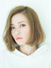 ヘアーアンドスパ レーネ(hair&spa Lene)