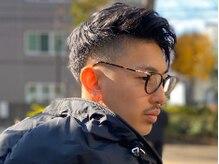 ファボヘアー(Favo Hair)