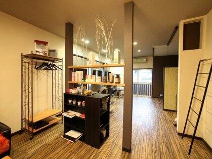 アヌートバンブー(Anoot Bamboo)の写真