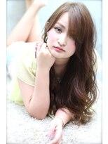 【Rose】サレンダー☆ロング