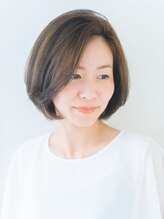 ヘアーデザイン アルゴ(Hair design Argo)
