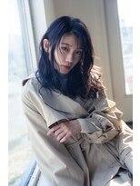 プラウド冬のコーデ☆コートに似合うスタイル