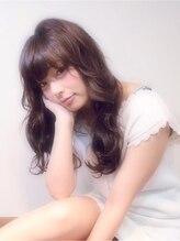 スターズ(STARS')【STARS'】Sweet Long
