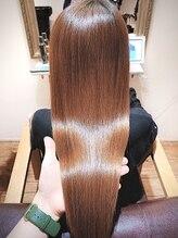ヘアリゾートエーアイ 新宿西口店(hair resort Ai)サイエンスアクア【Ai 新宿】