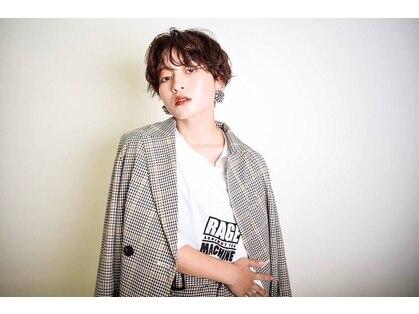 モードケイズ 心斎橋店 MODE K'sの写真