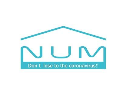 ニューム(NUM)の写真