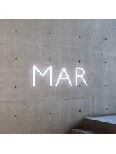 マール(MAR)MAR