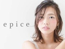 エピス 麻生1号店(epice)
