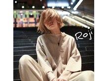ロジ(Roji)
