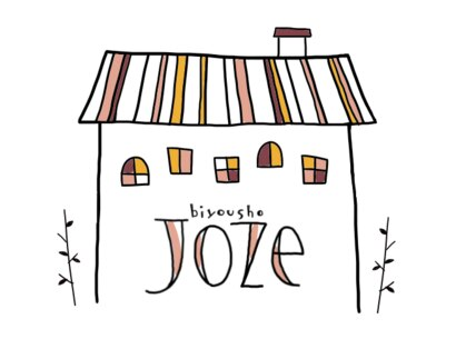 ジョゼ(joze)の写真