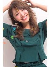 トーストバイコレット(toast by collet)☆ミルクティカラーミディ☆【toast by collet】03-5937-3480