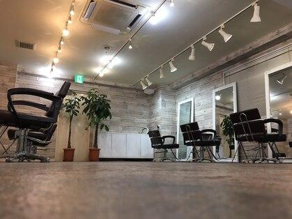 フォックス 矢場町店(FOX)の写真