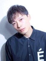 インシ(h&m insi)insi松永☆骨格補正パーマ(ボディーパーマ)