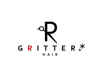 Gritter 【5/24NEWOPEN】