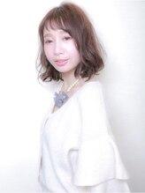 ニューヨークニューヨーク 香里園店(NYNY)田中 宏美