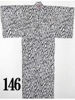 浴衣レンタル NO.146