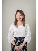 ヘアセット専門店 ナゴミ 渋谷店(nagomi)Lisa