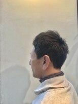 ルクール(Le Coeur)王道ショートヘア